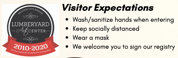 Visitor Expectations